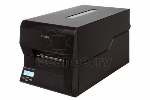 Принтер этикеток Citizen CL-E720DT 1000852